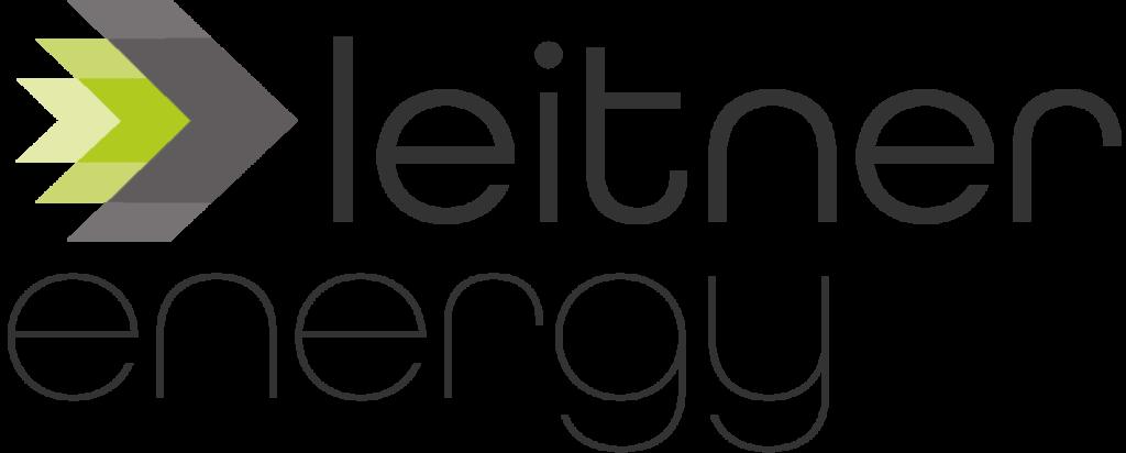 Leitner Energy